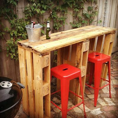 arredo-tavolino-legno-bancali
