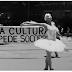 """[News]""""Ressaca"""", de Patrizia Landi e Vincent Rimbaux, estreia direto no streaming dia 28 de janeiro"""