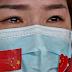 China vuelve a cerrar una ciudad luego de repunte de contagios