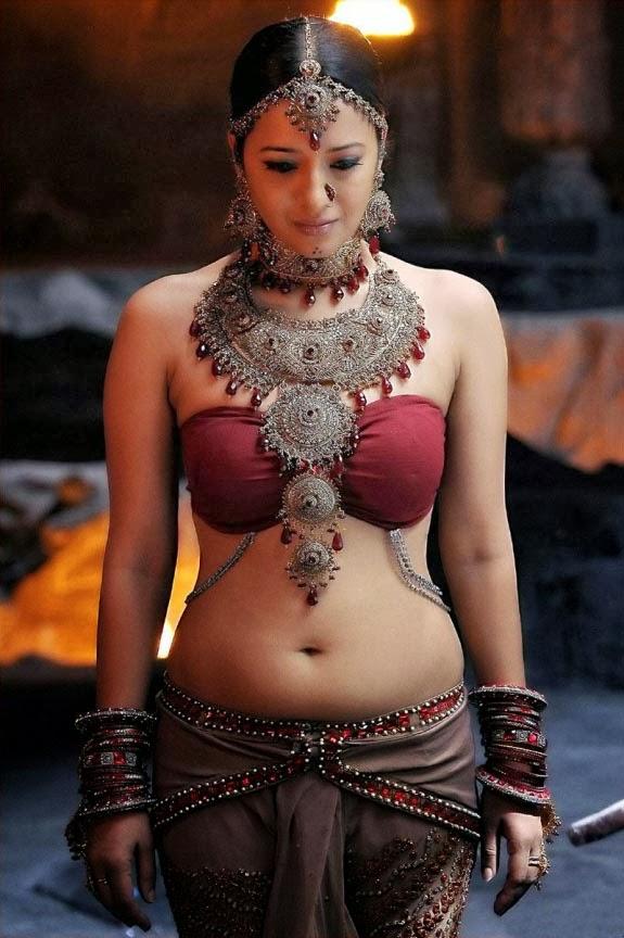 South Actress Naked Pics