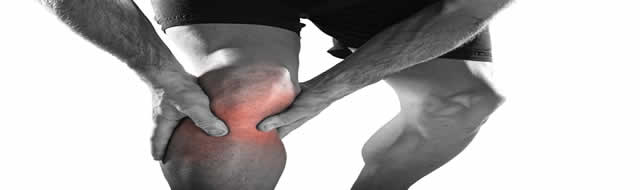 Patellofemoral Syndrome / Chondromalacia Patellae or (Runner's Knee, Rower's Knee)