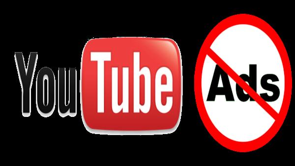 Youtube vanced terbaru Apk premium tanpa iklan - BlogDroidT