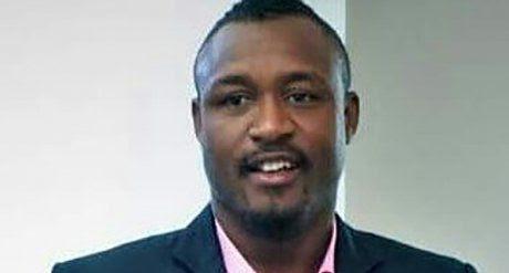 SIP condenó asesinatos de periodistas en Haití y México