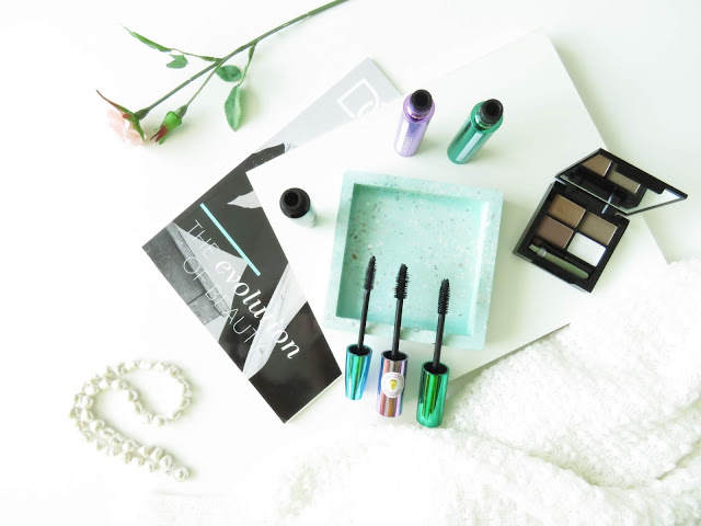 saveonbeautyblog_gabriella_salvete_kozmetika_recenzia