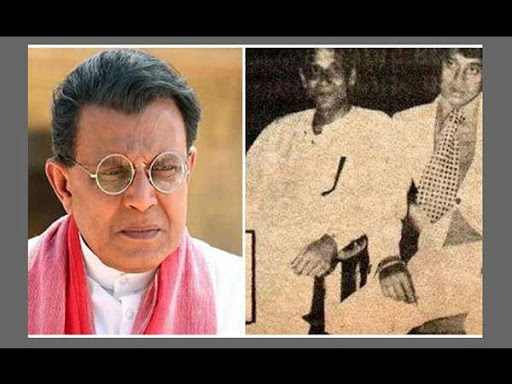 mithun-chakraborty-s-father-dies-in-mumbai-actor-stranded-in-bengaluru-due-to-lockdown