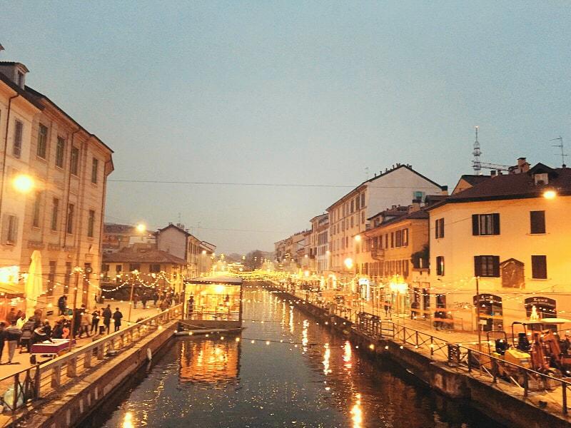 mercatini-natale-milano-navigli