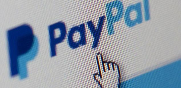 ¿Usas PayPal? Debes conocer estas estafas muy frecuentes para saber evitarlas
