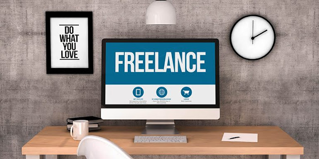 best freelance websites in india, best freelancing sites, best freelancing websites in india, best freelancing websites, best freelance website 2019, best freelance websites for beginners, best freelance sites for graphic designers, Top 10 Best Freelance Websites, best freelance websites hindi, freelancing websites in hindi, best freelance websites, freelancing websites in india, Get Freelancing Jobs, Find freelancing jobs, websites for freelancing, find jobs online, freelancing, Top 5 Freelancing Websites, top freelancing websites, best freelancing websites, freelancing websites, best freelance websites, top freelancing sites, best freelancing websites in india, big freelancing sites, best freelancing websites to make money, freelancing, top, upwork, freelancer, fiverr, guru, tech bulls, 2020, 2019, freelance website, freelancing sites, best freelancing sites, No. 1 freelancing website in 2020, Top 5 Freelancing Websites in 2020, freelance website developer, best freelance website in luxembourg, best freelance website in usa, best freelance website in united kingdom, best freelance website in united states, best freelance website in norway, best freelance website in australia, best freelance website in india, best freelance website in uk, best freelance websites in india, best freelance websites, best freelance websites in bangladesh, fiverr, freelancing jobs, best freelance websites in pakistan, best freelance website, autocad business tamil, autocad tamil, freelance tamil, enginerring business tamil, engineering job tamil, tamil engineering business, service engineer business tamil, autocad job tamil, autocad job chennai, draftsman business tamil, civil engineer business tamil, tamil civil engineering business, ganesh gandhi, tamil tozhil, business tamil, business idea tamil, businiess tips tamil, mechanical engineering business, money autocad, freelancer sites, flagbd.com, flagbd, flag,