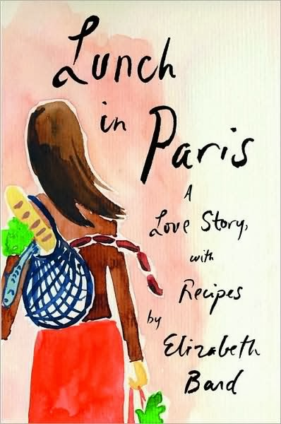 lunch-in-paris by elizabeth Bard