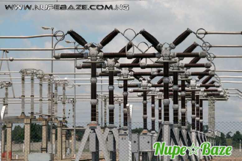 Shiroro Dam Hydro Electricity Power Station , Niger State History , The History Of Niger State