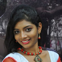 Bindu photos at trophy model production no 1 press meet