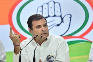 modi-government-not-paying-manrega-labour-rahul-gandhi