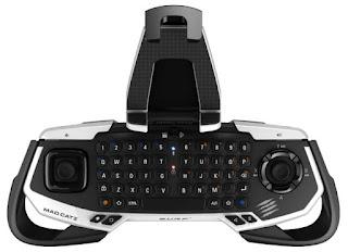 Spesifikasi Smartphone Galaxy S7 Untuk Cara Bermain Game PS4 Pada Smartphone/Hp