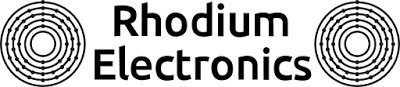 Rhodium Electronics