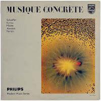 https://www.discogs.com/fr/Various-Musique-Concr%C3%A8te/release/293529
