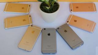harga hp Apple iPhone 6s 16GB bekas,harga second Apple iPhone 6s 16GB,harga Apple iPhone 6s 16GB second, Harga Hp Bekas Apple iPhone 6s 16GB ,harga second Apple iPhone 6s 16GB,Apple iPhone 6s 16GB second,harga hp Apple iPhone 6s 16GB second,