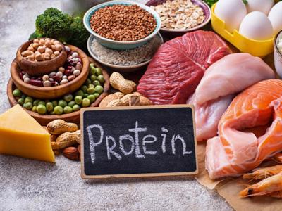 dealsprotein
