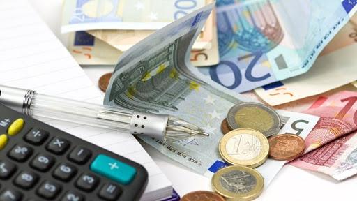 Λήγει η προθεσμία για σειρά φορολογικών υποχρεώσεων