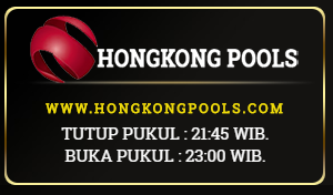 PREDIKSI HONGKONG POOLS HARI MINGGU 22 APRIL 2018