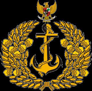 Penerimaan Calon Tamtama PK TNI AL Gelombang I TA. 2017