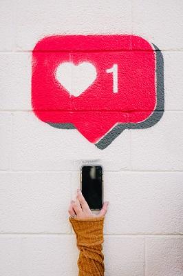fotografía-para-redes-sociales
