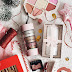 A Christmas Beauty Gift Guide + Giveaway