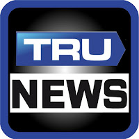 https://www.trunews.com/