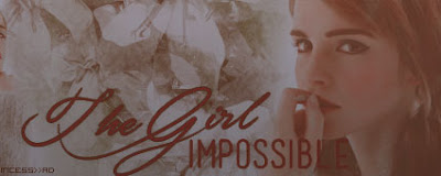 AB:The Girl Impossible¹