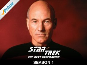 Jean Luc Picard Star Trek Next Generation
