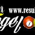 Jam Keluaran Togel Online (Semua Togel)