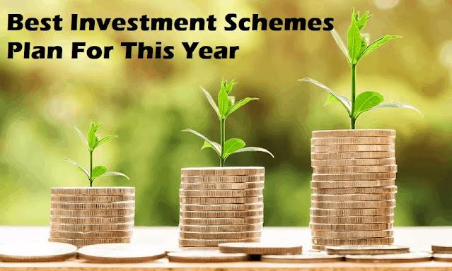 Best Investment Plans - कमाएं मोटा मुनाफा, इन योजनाओं में निवेश कर तैयार करें बड़ा रिटायरमेंट फंड