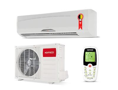 Qual comprar Ventilador de Teto ou Ar Condicionado confira as dicas