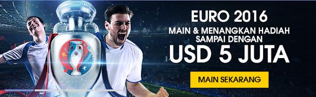 menangkan-hadiah-euro-2016-5-juta-di-m88