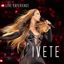 Download Ivete Sangalo – Live Experience (2019)