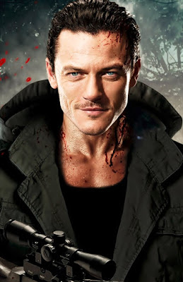 would-love-to-sing-for-bollywood-musical-luke-evans