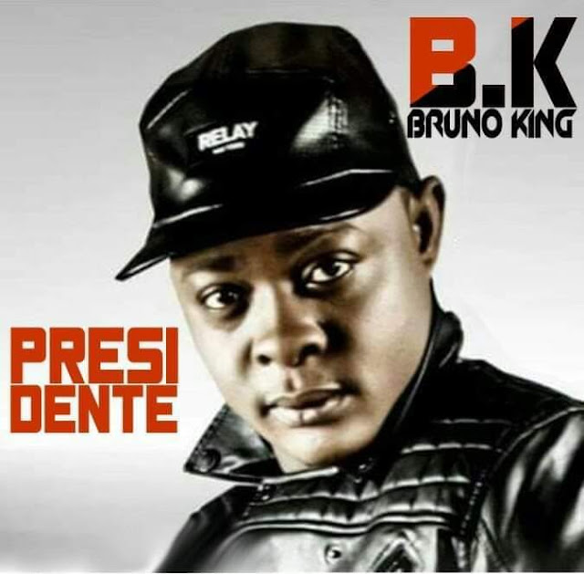 http://www.mediafire.com/file/zn0pb71m4paxe20/Bruno_King_-_Presidente_%2528Kuduro%2529.mp3/file