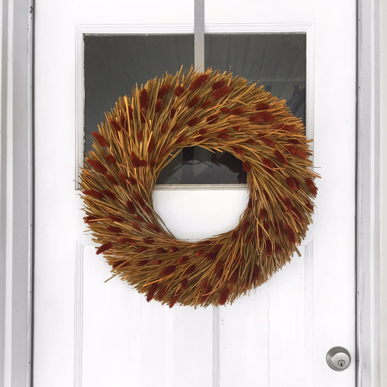 Beauty Blether Fall Decor Target