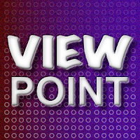 Sentinel Viewpoints