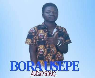 Sony Boy Classic - Bora Usepe