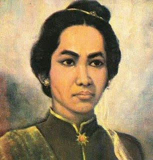Cut Nyak Dien Biography - Indonesian National Hero