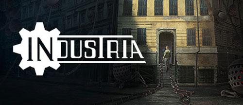 industria-new-game-pc