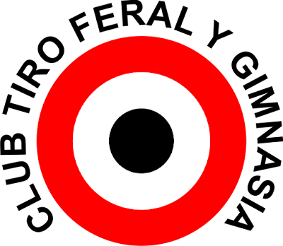 CLUB TIRO FEDERAL Y GIMNASIA (ANDALGALÁ)