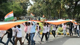 youth-congress-sadbhavana-yatra