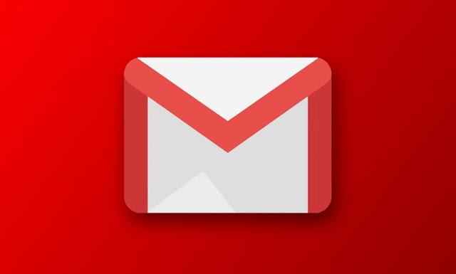 google-gmail-spam-filter-problem