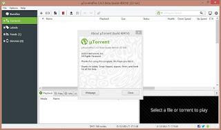 UTorrent%2BPRO%2Bv3.4.3%2BBeta%2Bbuild%2B40414%2BCrack