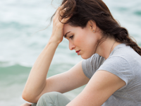 Gangguan Psikis Hipertensi Akibat Hipoglikemia