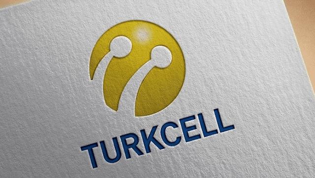 Turkcell, Reel Alacak sorunu nedir?