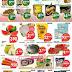 Katalog Promo Super Indo Awal Pekan Periode 23 - 26 April 2018