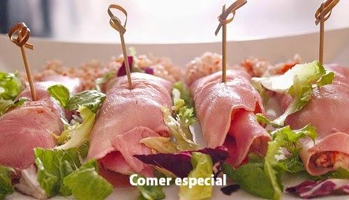 http://www.comerespecial.com/2015/06/rollitos-de-jamon.html