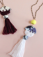 https://translate.googleusercontent.com/translate_c?depth=1&hl=es&rurl=translate.google.es&sl=en&sp=nmt4&tl=es&u=https://persialou.com/2016/08/modern-tassel-diy-necklace-clay-crochet-jewelry.html&usg=ALkJrhhHktYBcnBUvyiSc_CGN7to0_HGHA